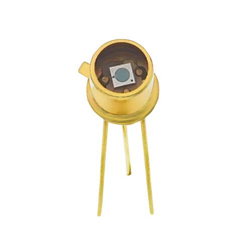 硅光电二极管|photodiodes|中电公司